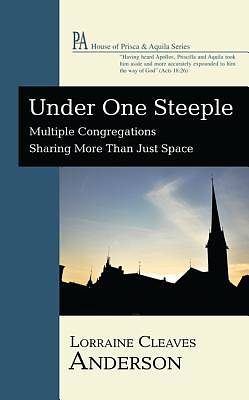 Picture of Under One Steeple
