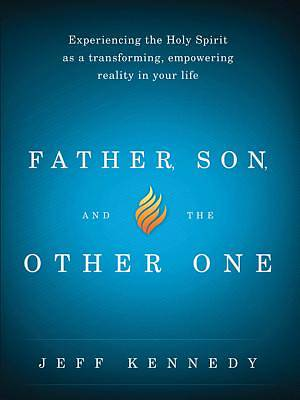 Picture of Father, Son, and the Other One [ePub Ebook]
