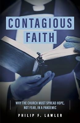 Picture of Contagious Faith