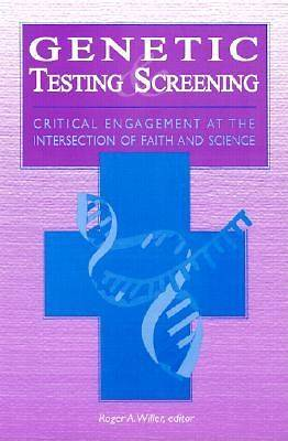 Genetic Testing and Screening