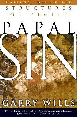 Picture of Papal Sin