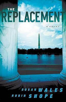 The Replacement [ePub Ebook]