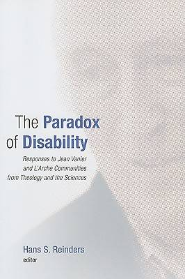 Learning Wisdom and Vulnerability from People with Disabilities