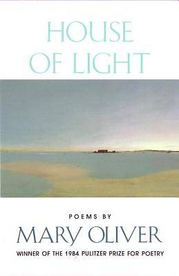 Picture of House of Light