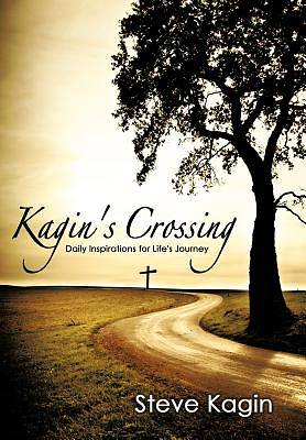 Picture of Kagin's Crossing