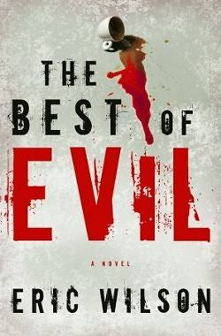 Picture of The Best of Evil