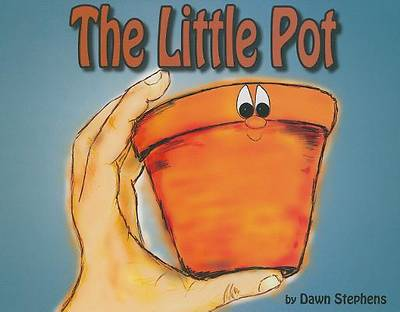 The Little Pot