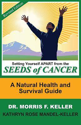 Setting Yourself Apart from the Seeds of Cancer