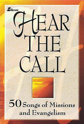 Hear the Call