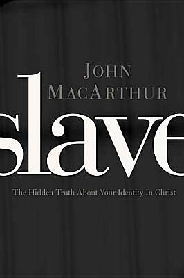 Slave (International Edition)