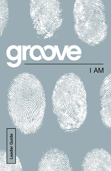 Picture of Groove: I Am Leader Guide