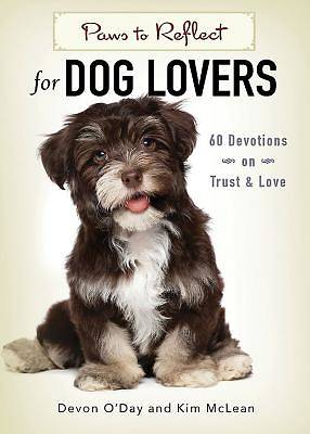 Picture of Paws to Reflect for Dog Lovers - ePub [eBook]