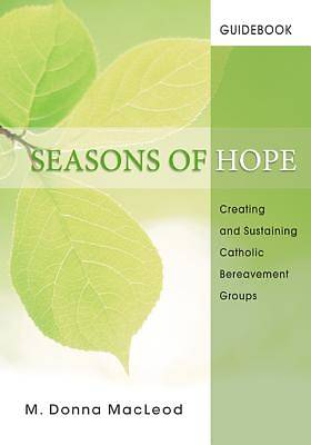 Seasons of Hope Guidebook