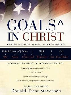 Goals in Christ