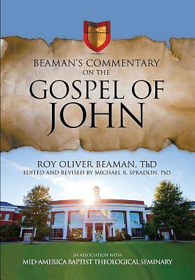 Beamans Commentary on the Gospel of John