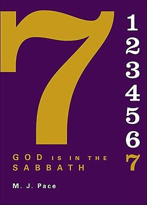 God Is in the Sabbath
