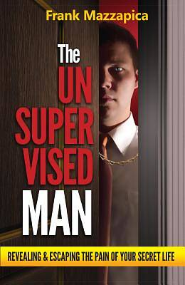 The Unsupervised Man