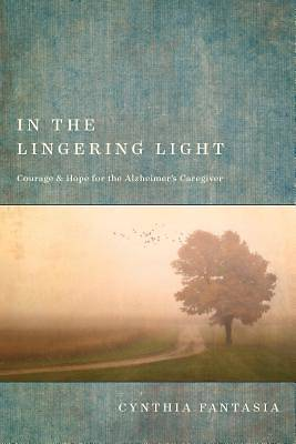 Picture of In the Lingering Light