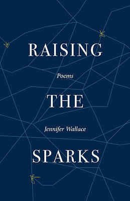 Picture of Raising the Sparks