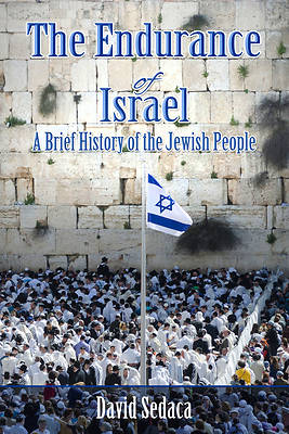 Picture of Endurance of Israel