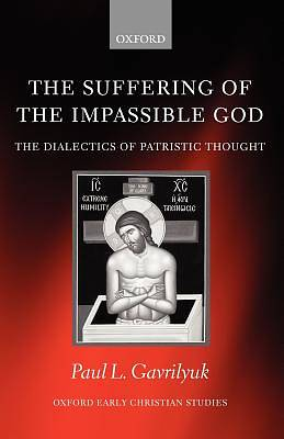The Suffering of the Impassible God