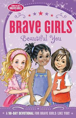 Picture of Brave Girls