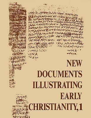 A Review of the Greek Inscriptions and Papyri Published in 1976