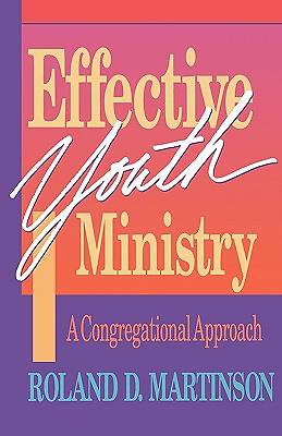 Effective Youth Ministry
