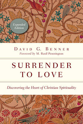 Surrender to Love (Expanded Ed.)