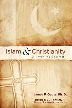 Picture of Islam & Christianity