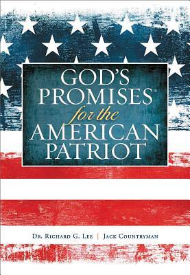 Gods Promises for the American Patriot