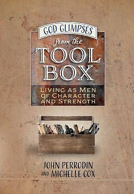 Picture of God Glimpses from the Toolbox