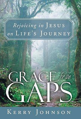 Picture of Grace for the Gaps