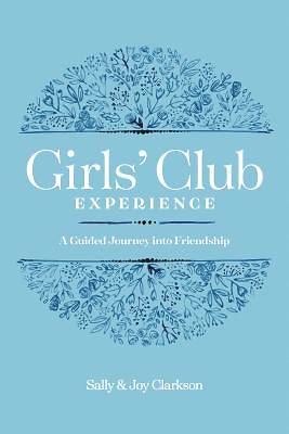 Picture of The Girls' Club Experience