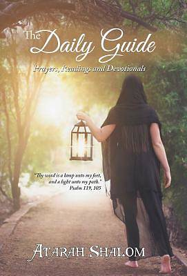 The Daily Guide