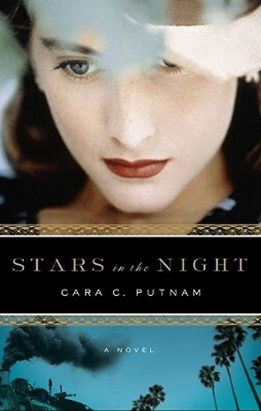 Stars in the Night [ePub Ebook]