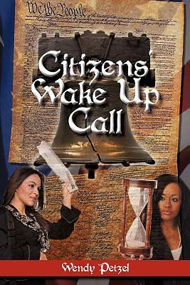 Citizens Wake Up Call