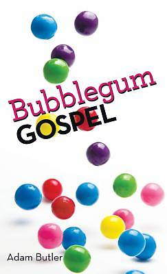 Picture of Bubblegum Gospel