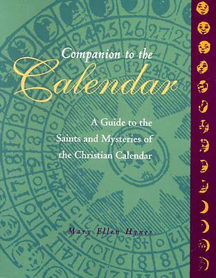 Companion to the Calendar