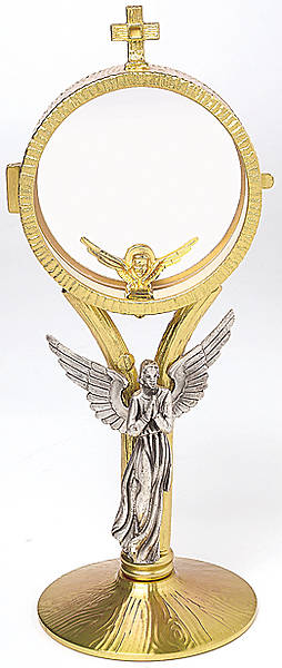 Picture of Monstrance