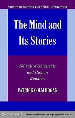 The Mind and its Stories [Adobe Ebook]