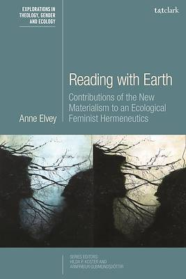Picture of Reading with Earth