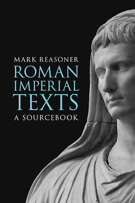 Roman Imperial Texts