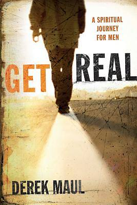 Picture of Get Real