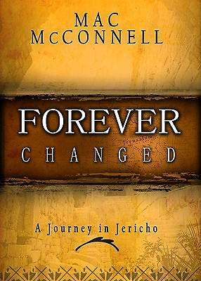 Forever Changed (Revised)