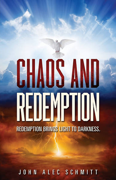 Picture of Chaos and Redemption