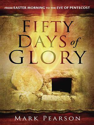 Fifty Days of Glory [ePub Ebook]