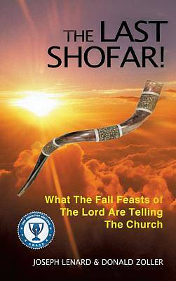 Picture of The Last Shofar!