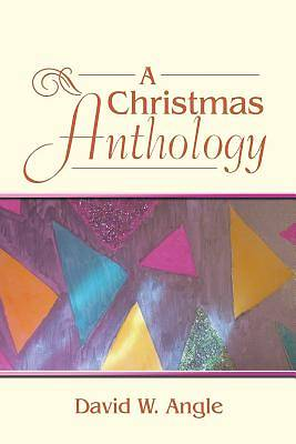 Picture of A Christmas Anthology