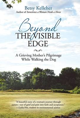 Beyond the Visible Edge